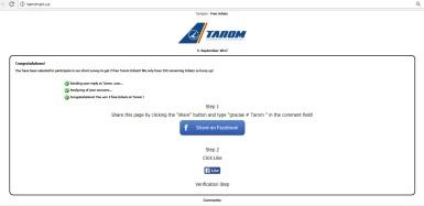 tarom12