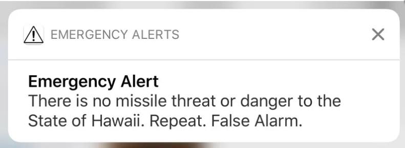 alerta2