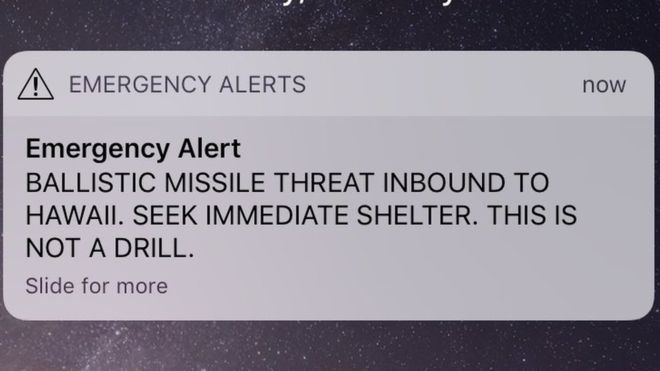 mesaj racheta